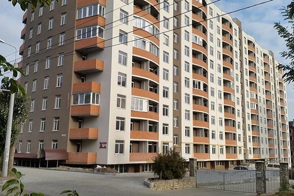Менші рахунки за тепло та гаряча вода цілодобово в Тернополі – це реально?