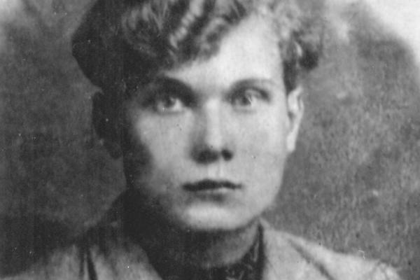 Герої Тернопілля: нескорений «Остап»