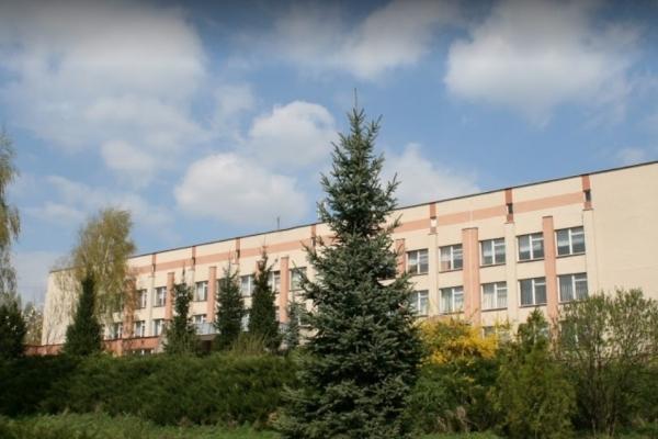 Освіта Тернопільщини: з ПТУ – одразу в агроколедж