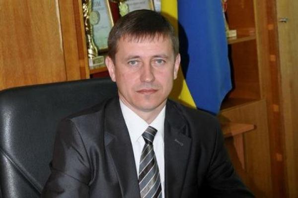 Через півроку після страшної ДТП очільника Кременецької райдержадміністрації звільнили
