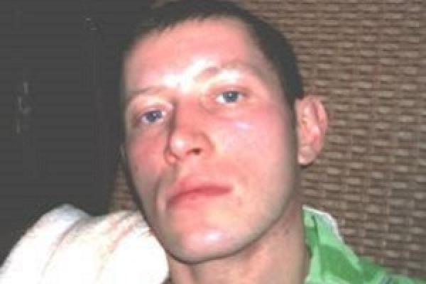 На Тернопільщині розшукують чоловіка, який зник більше місяця тому
