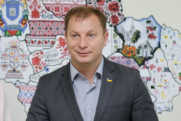 «Тут туристи можуть знайти чимало цікавого», - Степан Барна про Борщівський район