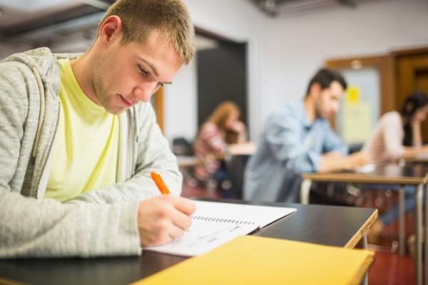 У Тернополі студенти зможуть навчатися та здобувати військове звання водночас