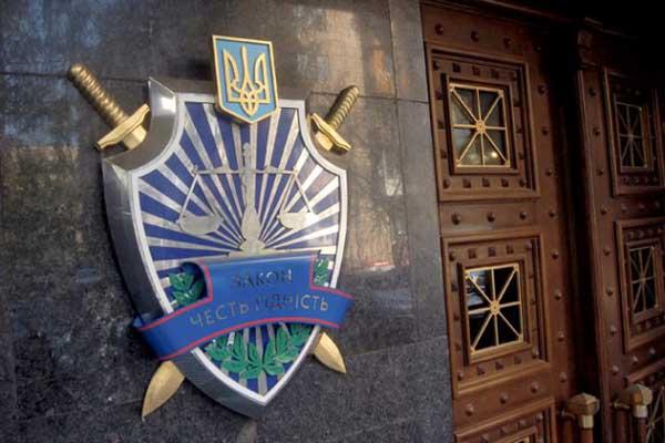 У Тернополі на одну незаконну будівлю буде менше