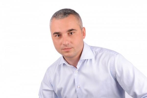 Леонід Бицюра відмовився від депутатського мандату (Фото)