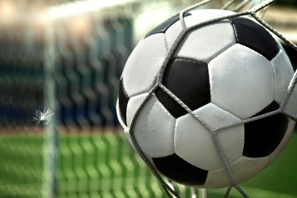 На Тернопільщині 5 вересня стартує дитячо-юнацька футбольна ліга