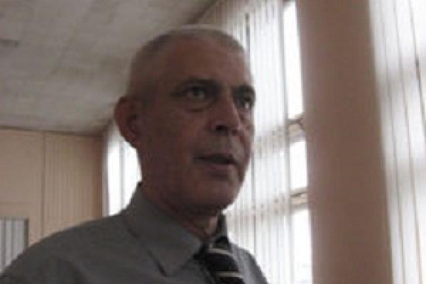 На зарплату медикам та освітянам Тернопільщини не вистачає 300 мільйонів гривень