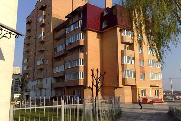 Чому квартира в старому будинку буде дорожча, ніж помешкання в новобудові