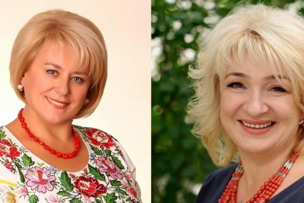 Замість Івана Сороколіта та Ігоря Турського депутатські комісії очолюватимуть жінки