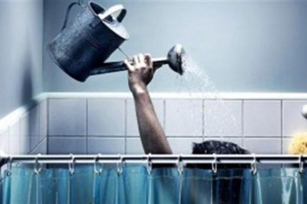 До кінця липня по суботах тернополяни не зможуть заплатити за воду у «Тернопільводоканалі» на вул. Медова, 1