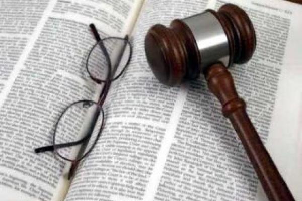 На Тернопільщині засудили 8 осіб за незаконне видобування каменю