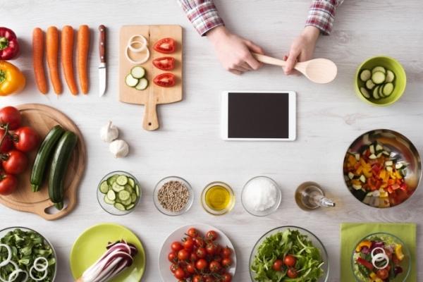 Що їсти в спекотні дні? – поради тернопільських лікарів