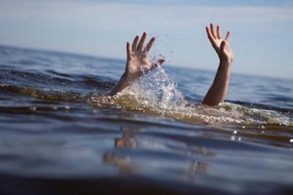 Втопився 6-річний хлопець на Чортківщині