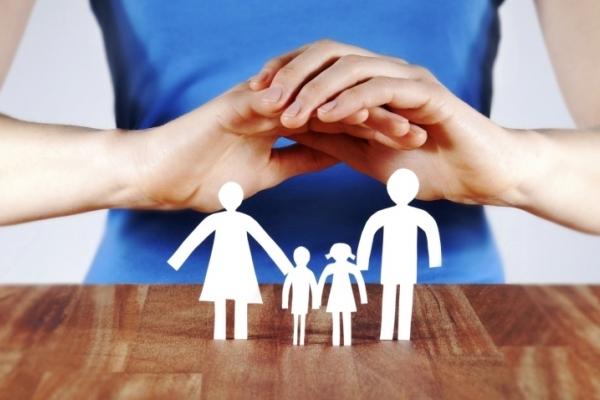 До уваги населення: Структури Фондів соціального страхування Тернопільщини змінили свої адреси