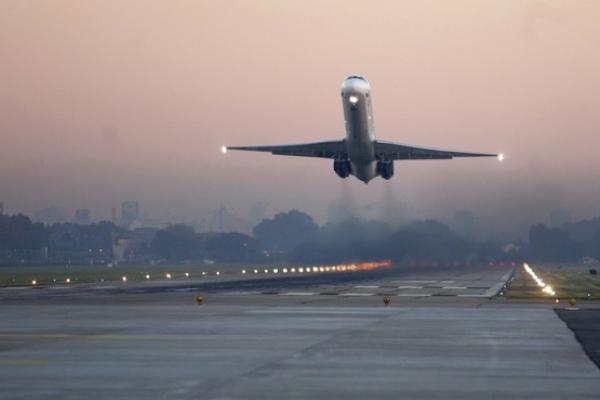 Взялися за відновлення роботи тернопільського аеропорту