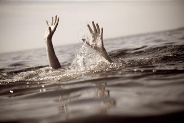 Обережно з відкритими водоймами! На Борщівщині знову втонула людина