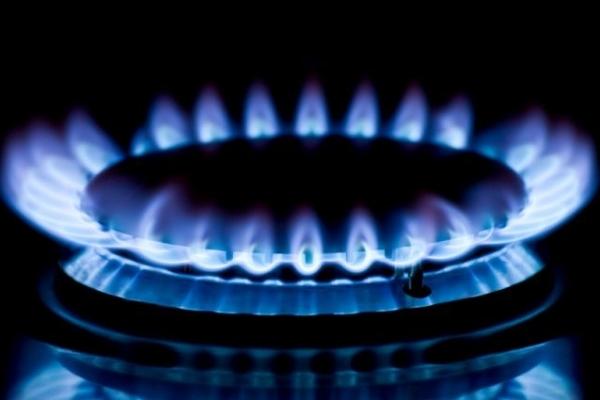 Декілька сіл Тернопільщини залишаться без газу