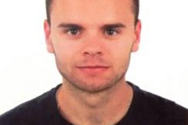 Вранці 5 серпня знайшли тіло зниклого Миколи Смолея