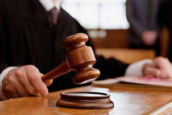 На Тернопільщині заочно судитимуть учасника терористичної організації «ЛНР»