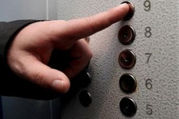 Смертельний випадок через аварійний ліфт може статися і в Тернополі