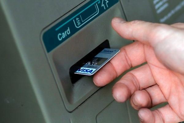 PIN-код не потрібен: Приватбанк готує сюрприз для українців