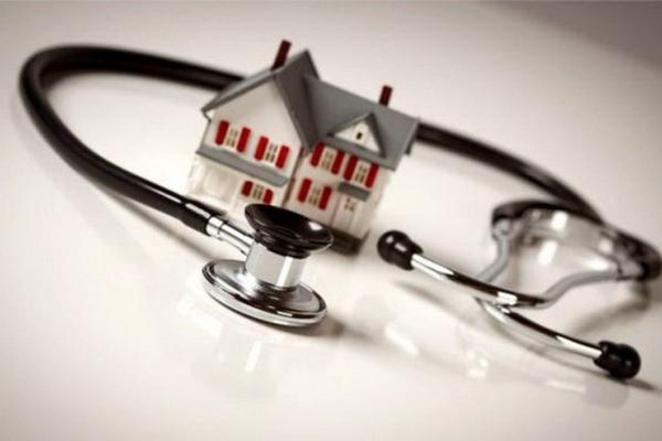 На Київщині, одразу в двох районах, було зафіксовано спалах небезпечної хвороби