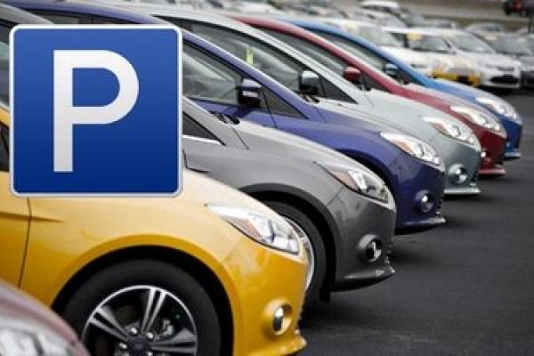 Інспектори з паркування вже на дорогах Тернополя