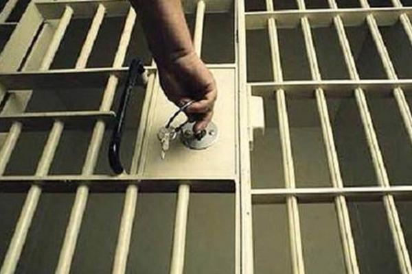 Заслужене покарання: На Тернопільщині засудили до довічного ув'язнення чоловіка, який убив 18-річну студентку