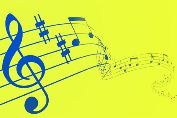 13 серпня у м. Зборів запрошують на фестиваль духовної та патріотичної пісні «Білий Берег»