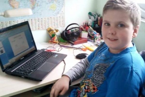 Відсторонили від роботи лікарів, що невчасно встановили діагноз 12-річному Роману Кулаку з Тернополя, через що дитина загинула