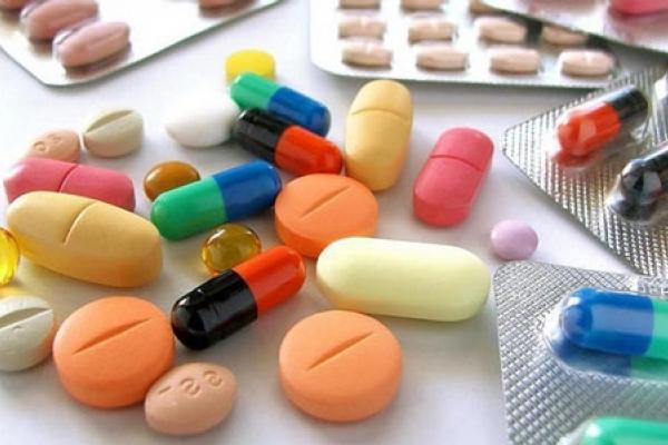 Резонансне затримання на Тернопільщині: сімейні лікарі продавали наркотичні препарати (ФОТО)