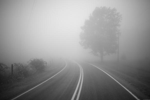 Штормове попередження: 18 серпня на Тернопільщині негода