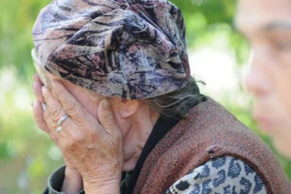 На Тернопільщині від пенсіонерки вимагають повернути субсидію