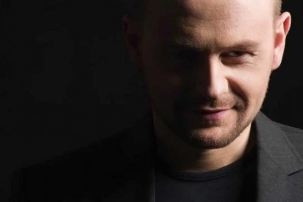 27 жовтня у Тернополі Павло Табаков з концертом «Любов Жива» (Відео)