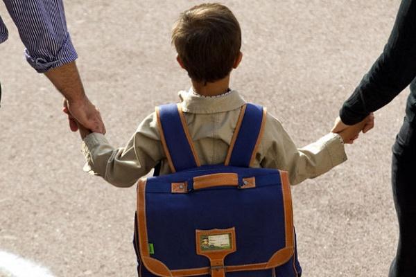 Які довідки потрібно зібрати тернопільським школярам?