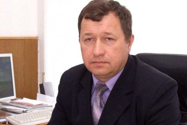 На Тернопільщині – новий головний аграрій