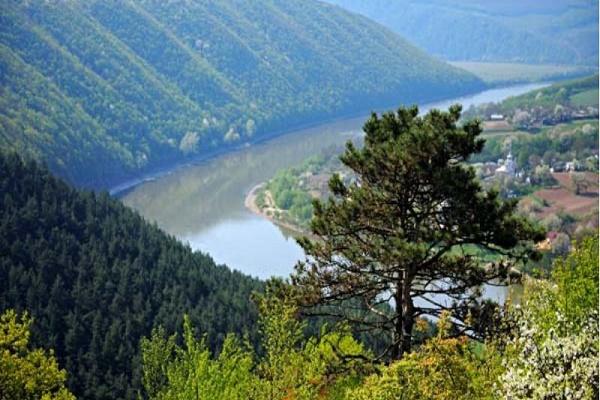 На Тернопільщині пред'явлено до сплати екологічних податків на суму 4,4 млн грн