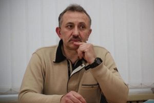 Справа судді-колядника знову в суді, цього разу – в Тернопільському