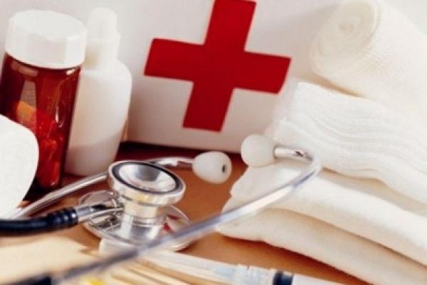 Тернополяни вже сьогодні можуть обирати сімейних лікарів – МОЗ
