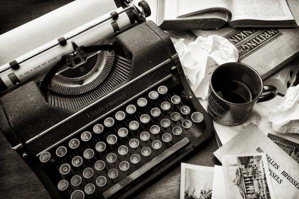 «PenAll» – платформа для тих хто хоче і може писати
