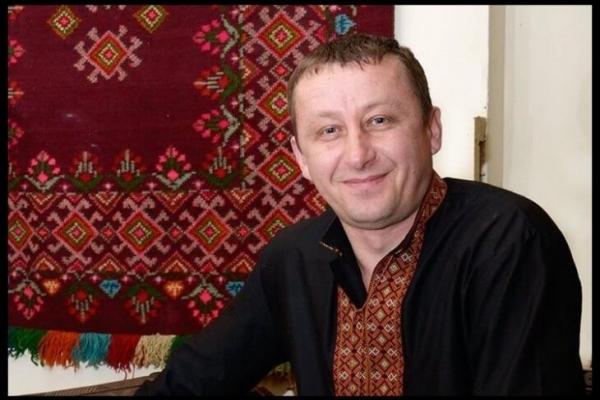 Стали відомі подробиці трагічної загибелі Володимира Стаюри