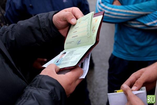 В Україні скасовують по-батькові: як громадяни реагують на «нове життя»