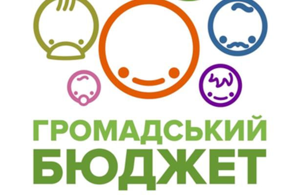 У міській раді визначили, хто отримає кошти «Громадського бюджету Тернополя-2019»