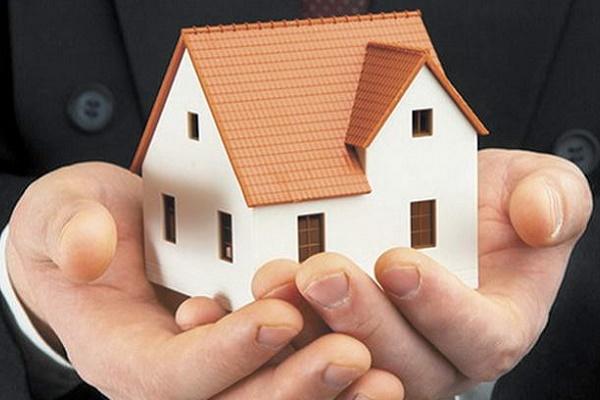 Золота нерухомість: жителі Тернопільщини за свої квартири і будинки сплатили мільйони