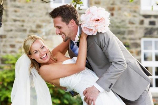 З ким одружуються на Тернопільщині