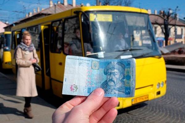 Тернопільських пенсіонерів позбавлять пільг на проїзд у транспорті?