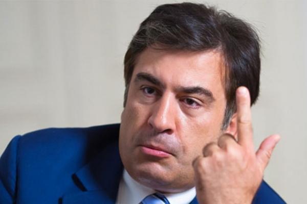 Операція СБУ і ГПУ щодо зриву плану-реваншу прокремлівських сил в Україні