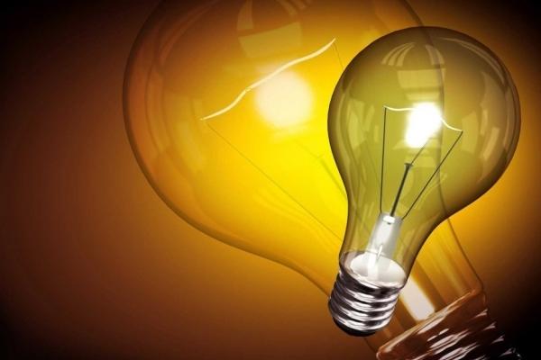 2 травня 28 населених пунктів Тернопільщини будуть без світла