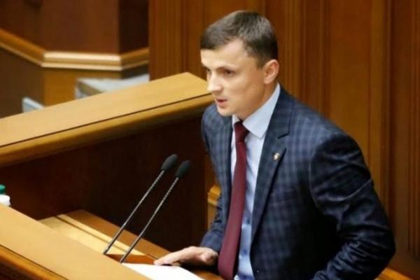 Михайло Головко: Вимагаємо оприлюднити дані про всіх російських та українських підприємців, які ведуть бізнес з агресором