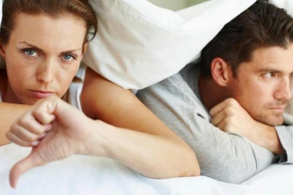 5 ознак того, що ти опинилася в односторонніх стосунках